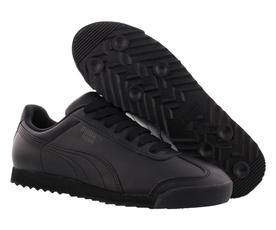 Synthetic, Mens Shoes, blackblack, Shoes