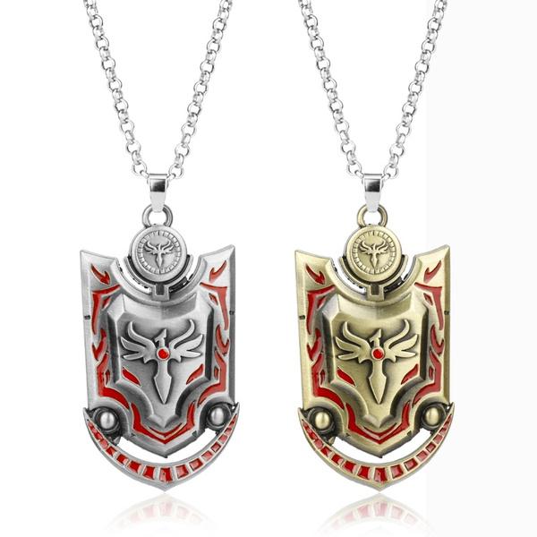 Men Jewelry, gamejewelry, eye, Jewelry