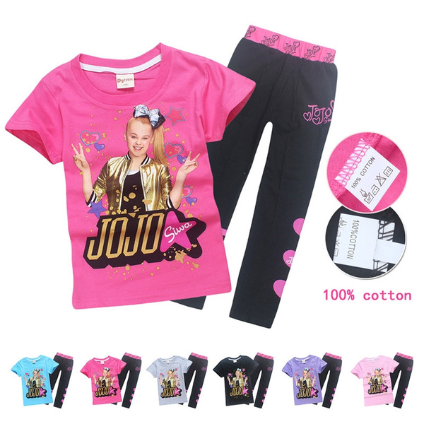 childrenspant, Fashion, cottonpant, Shirt