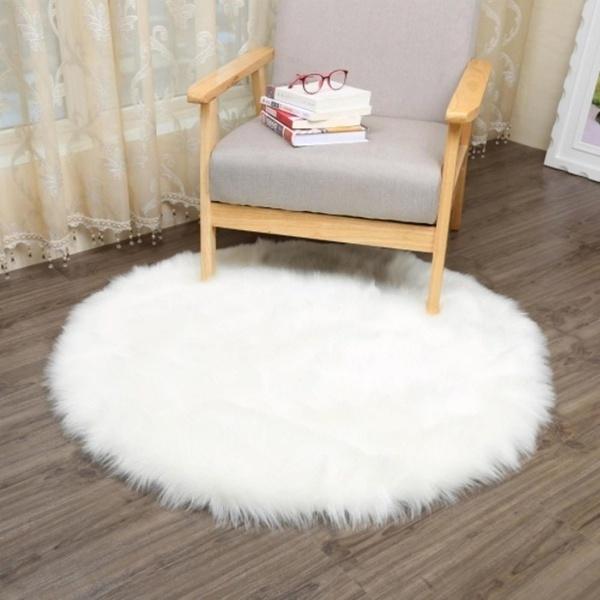 finest maison du monde tapis rond with maison du monde tapis rond. Black Bedroom Furniture Sets. Home Design Ideas