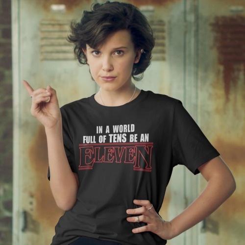 Funny T Shirt, Shirt, Sleeve, graphic tee