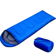 camping, Envelopes, campingsleepingbag, sleeping