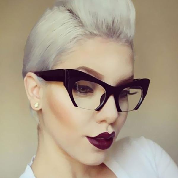stempunksunglasse, eye, Sunglasses, UV Protection Sunglasses