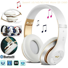 IPhone Accessories, Heavy, Bass, gamingheadset
