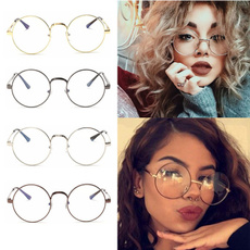 Fashion, eye, Clear, Metal
