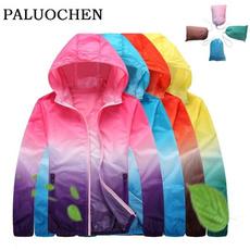 windproofjacket, Outdoor, Hiking, hikingcoat