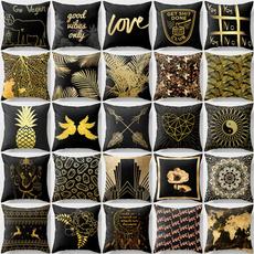 Decor, Fashion, Home Decor, gold