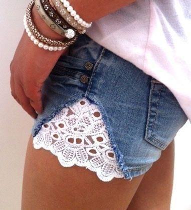 Blues, Summer, casualshort, Shorts