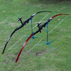 Archery, Fitness, shooting, Hunting