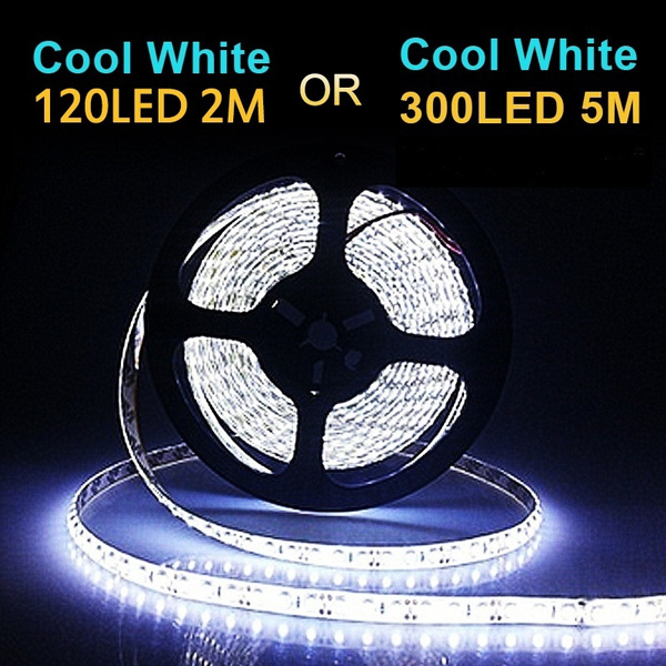 LED Strip, led, Home Decor, Waterproof