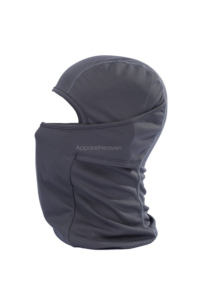 function, Multi, protectiveequipment, Necks