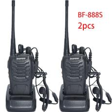 hamradio, Sports & Outdoors, Consumer Electronics, Communication