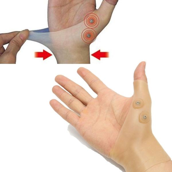 supportstrap, Fitness, anklebracessupport, elbowsupporterprotector
