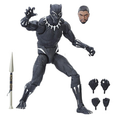 black, Toy, Marvel Comics, Marvel