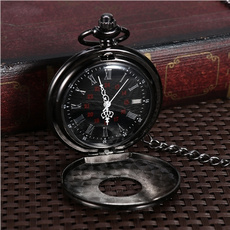 unisex watch, Pocket, roundpocketwatch, Gifts