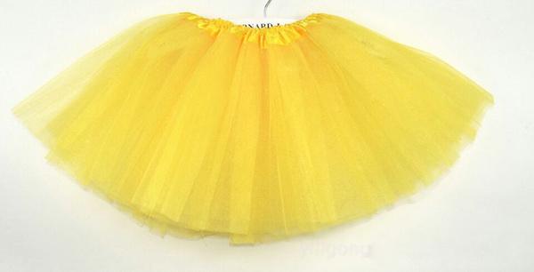 Ballet, Princess, Skirts, Dress