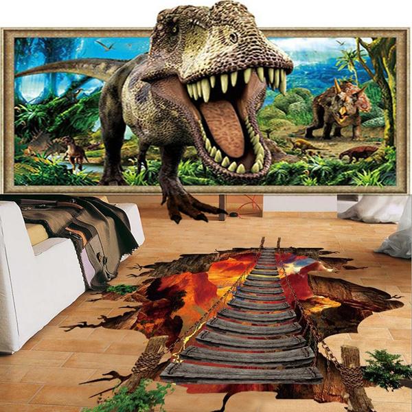 kidsroomnurserydecor, Decor, kids wall stickers, art
