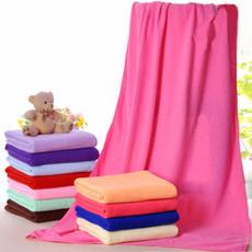 washcloth, Towels, turkish, Beach