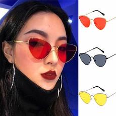 ladiesssunglasse, Fashion, eye, Sunglasses