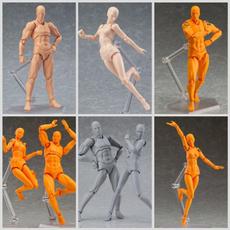 Toy, Cosplay, animemodel, figure