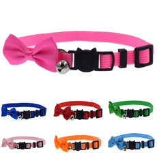 puppy, cataccessorie, catcollar, Bell