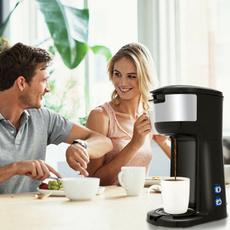 Machine, Coffee, portable, Office