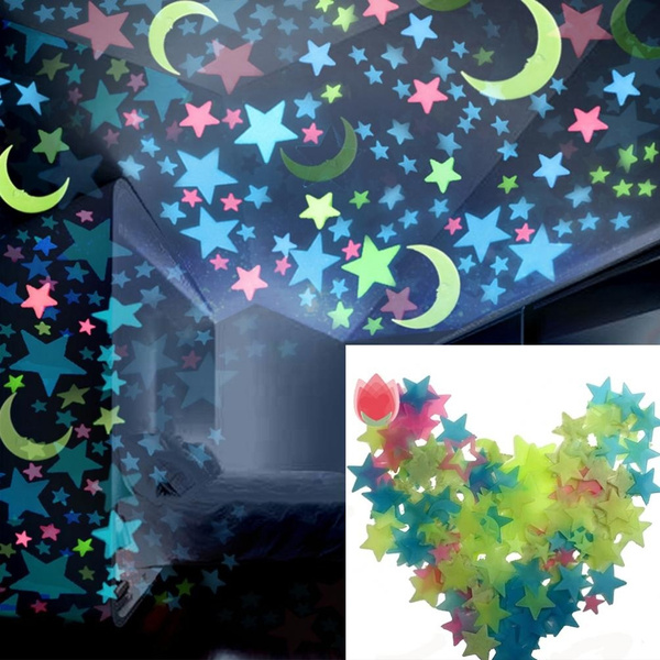 Home & Kitchen, Star, room, Wall