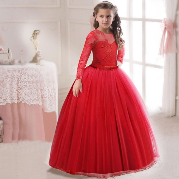 Long Frock Dress For Girl Closeout Be097 5f5e3,Wedding Rose Gold Elegant Bridesmaid Dresses