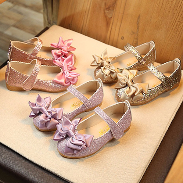 casual shoes, cute, Sandals, Baby Shoes