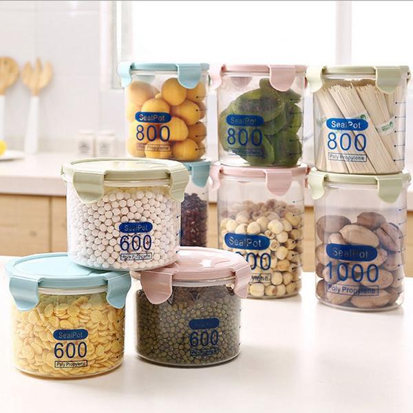 Storage Box, case, Kitchen & Dining, plasticfoodcontainer