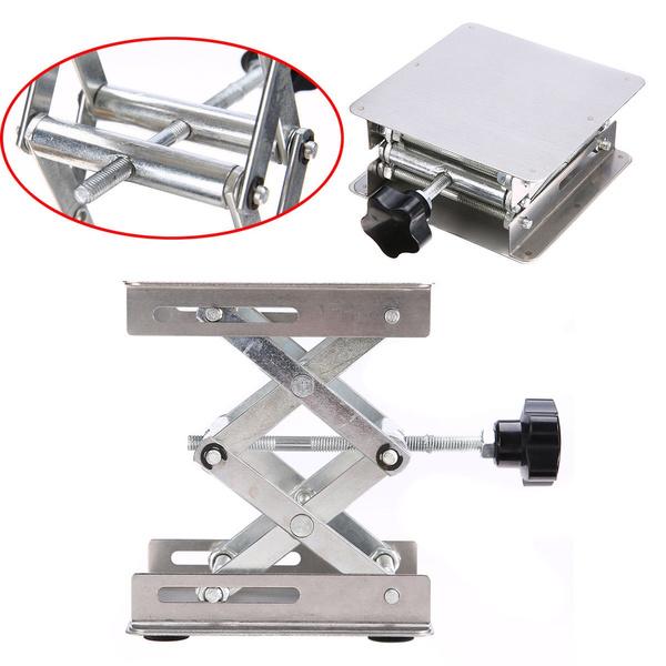 laboratoryliftingplatform, Steel, platformlaboratory, stainlesssteelplatform