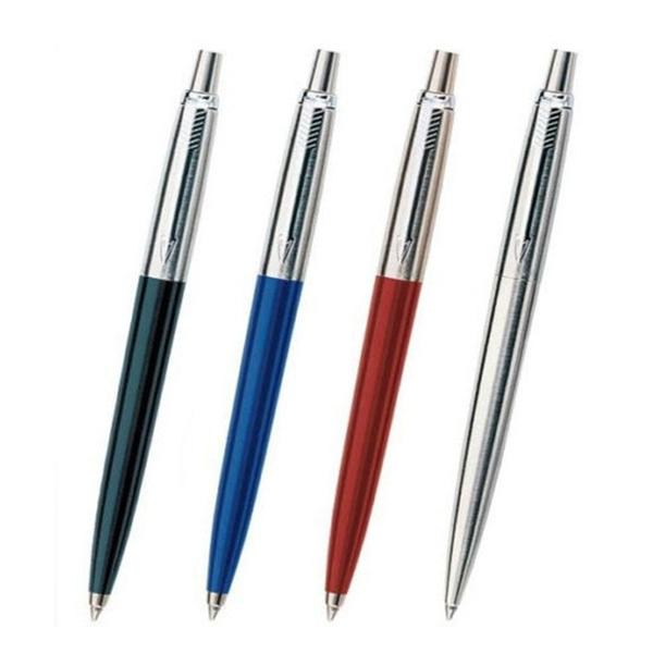 ballpoint pen, Blues, School, blueinkballpoint