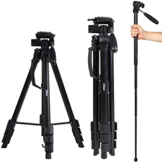 traveltripod, Outdoor, cameratripod, Travel