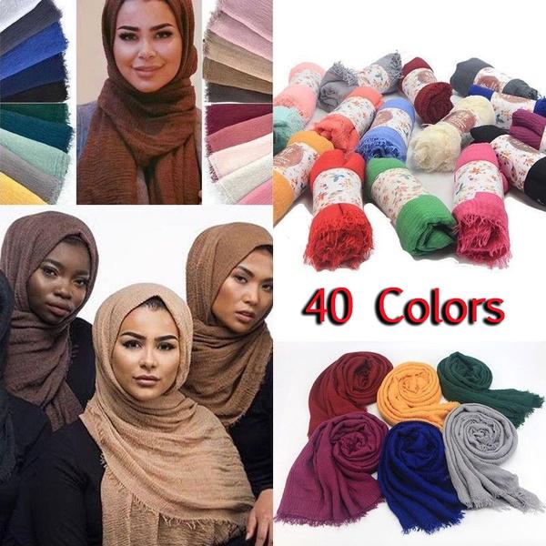 long scarf, Scarves, women scarf, Shawl