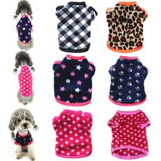 small pet clothes, Winter, Pet Bed, Pets