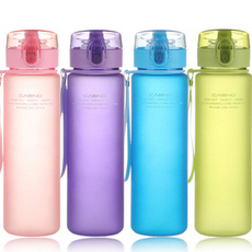 water, campingwaterbottle, Hiking, bicyclewaterbottle