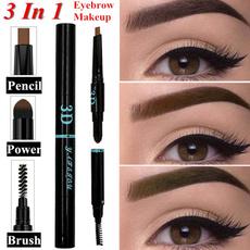 pencil, Makeup, make up cosmetics, Eye Makeup