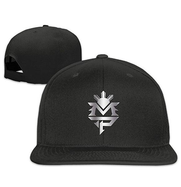 platinum, Fashion, Baseball Cap, Hip-Hop Hat