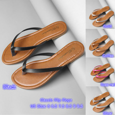 Summer, Flip Flops, casualflipflop, Women Sandals