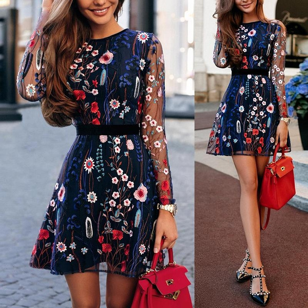 sleeve dress, Sleeve, Formal Dress, Dresses