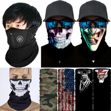 motorcycleaccessorie, necksscarf, magicscarf, Fashion