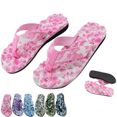casual shoes, beach shoes, Flip Flops, Christmas
