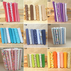 smallfloralfabric, Cotton fabric, Sewing, Fabric