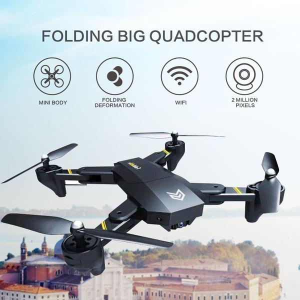 Promotion drone espion, avis drone camera photo