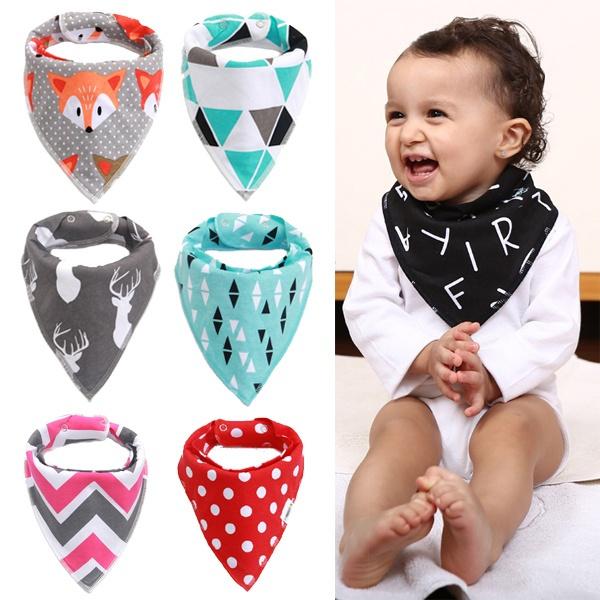 babyamptoddlerbib, cute, Fashion, babybib