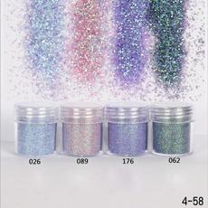 nailglitterpowderdust, art, Beauty, lotglittercolor