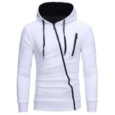 autumnhoodie, Fashion, black hoodie, Fleece Hoodie