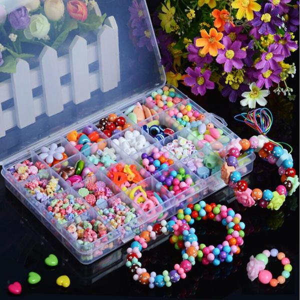 diyjewelry, Toy, Jewelry, Gifts