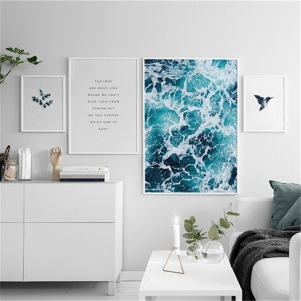 art print, Wall Posters, Wall Art, Home
