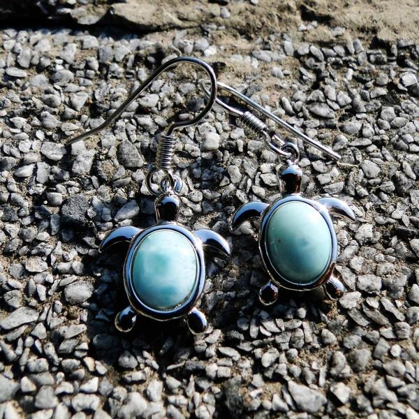 Sterling, 925sterlingsilverjewelry, Jewelry, Turtle